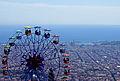 Barcelona (3511374698).jpg