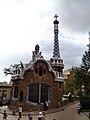 Barcelona 228.JPG