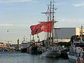 Barcelona Port Vell 15 (8252630976).jpg