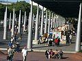 Barcelona Port Vell 9 (8251559053).jpg