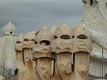 Barcelona Sculptures.jpg