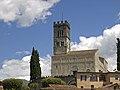 Barga Cathedral.jpg