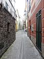 Bargone-centro storico.jpg