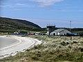 Barra Airport - panoramio.jpg