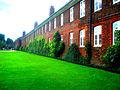 Barracks of Hampton Court Palace.jpg
