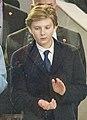 Barron Trump 170120-D-PB383-046 (cropped).jpg