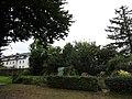 Barsinghausen, Germany - panoramio (6).jpg