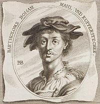 Barthel Beham Teutsche Academie Pb-452.jpg