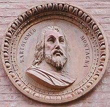 Bartolomeo Montagna Wikipedia