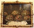 Bartolomeo bimbi, pere, 1699, 01 cornice di vittorio crosten.JPG