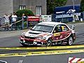 Barum Rally 2008 (15).jpg