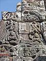 Bas-reliefs du Bayon (Angkor) (6917001833).jpg