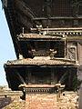 Basantapur Kathmandu Nepal (39) (5119589656).jpg