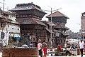 Basantpur Dabali-Basantpur Durbar Square, Kathmandu Nepal-0339.jpg