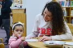 Base library offers children services 160405-F-DB969-047.jpg