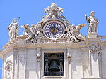 Basilica di San Pietro facade - front left top.jpg