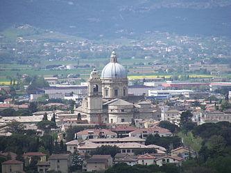 Basilica of Santa Maria degli Angeli.jpg