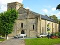 Basilique Notre-Dame-de-la-Fin-des-Terres Soulac-sur-Mer.jpg