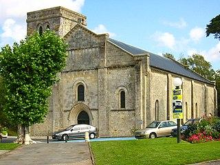 Soulac-sur-Mer Commune in Nouvelle-Aquitaine, France