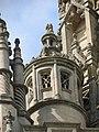 Basilique Notre-Dame d'Avesnières 21.JPG