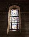 Basilique Saint Martin de Tours, vitrail.jpg