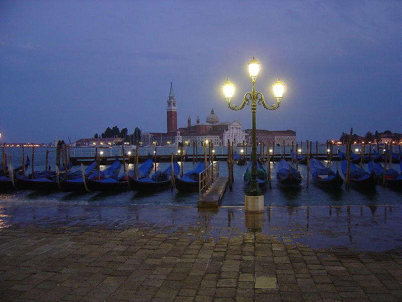 Файл:Basilique San Giorgio Maggiore de Venise.JPG