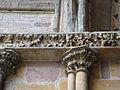 Basilique d'Epinal-Portail des Bourgeois (1).jpg