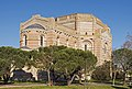 Basilique de Sainte-Germaine de Pibrac.jpg