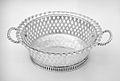 Basket (one of a pair) MET 166726.jpg