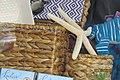 Basket window spread.JPG