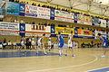 Basketball club Chevakata 25.jpg