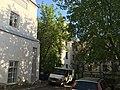 Basmanny, Moscow 2019 - 7280.jpg