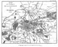 Bataille de Paris.png