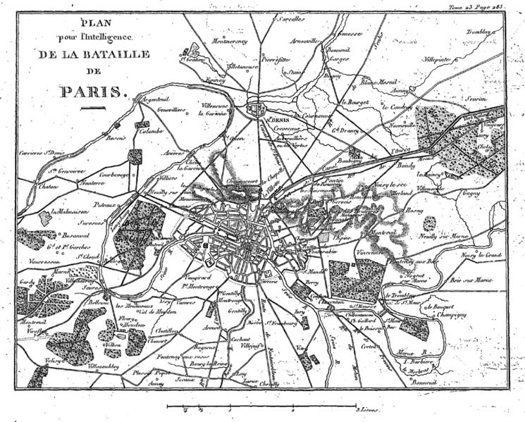 Fichier:Bataille de Paris.png