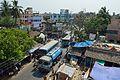 Bataitala Bazaar Crossing - Sibpur - Howrah 2014-04-12 0092.JPG
