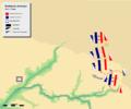 Batalha de Jarmuque dia 2 fase 3.png
