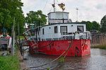 Batavia (ship, 1892) 01.jpg