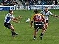 Bath Rugby v Bristol Rugby 2.jpg