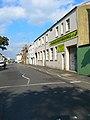 Bath Street - geograph.org.uk - 536310.jpg