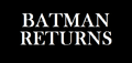Batman returns logo.png
