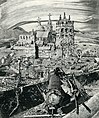 Battaglia di Cerignola.jpg