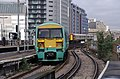 Battersea Park railway station MMB 14 456011 442XXX.jpg