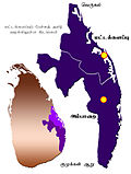Batticaloa Tamil Dialect map.jpg