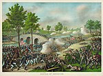 Battle of Antietam2.jpg