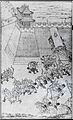 Battle of Ningyuan, 1626.jpg