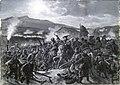 Battle of Ping Yang.jpg