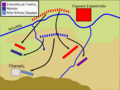 Battle of Plataea part 2-el.png