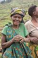 Batwa woman - Kisoro, Uganda.jpg