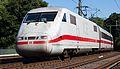 Baureihe 401 ICE1 (9773155326).jpg