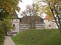 Bauska Castle 4.jpg